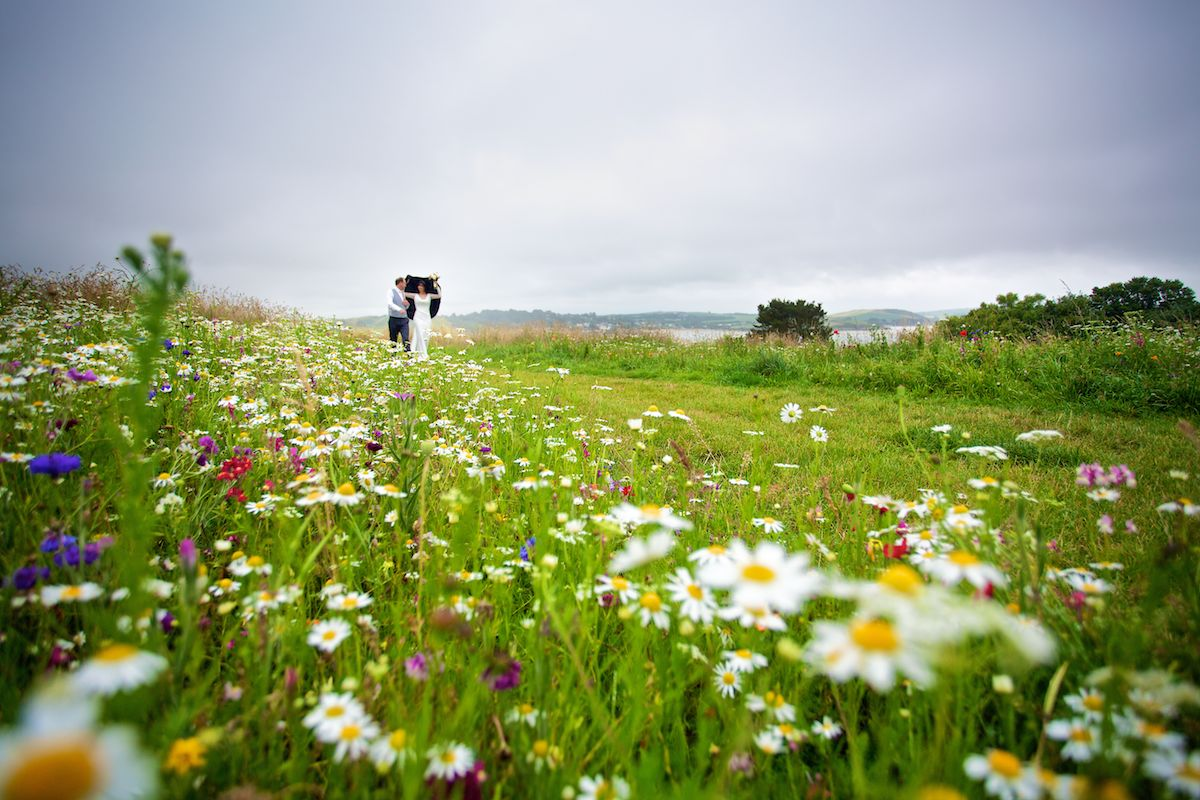 wedding-photography-cornwall