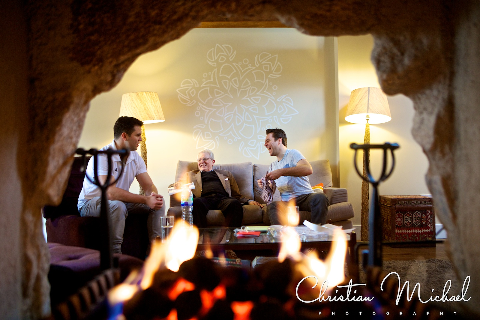 Bovey Castle Weddings