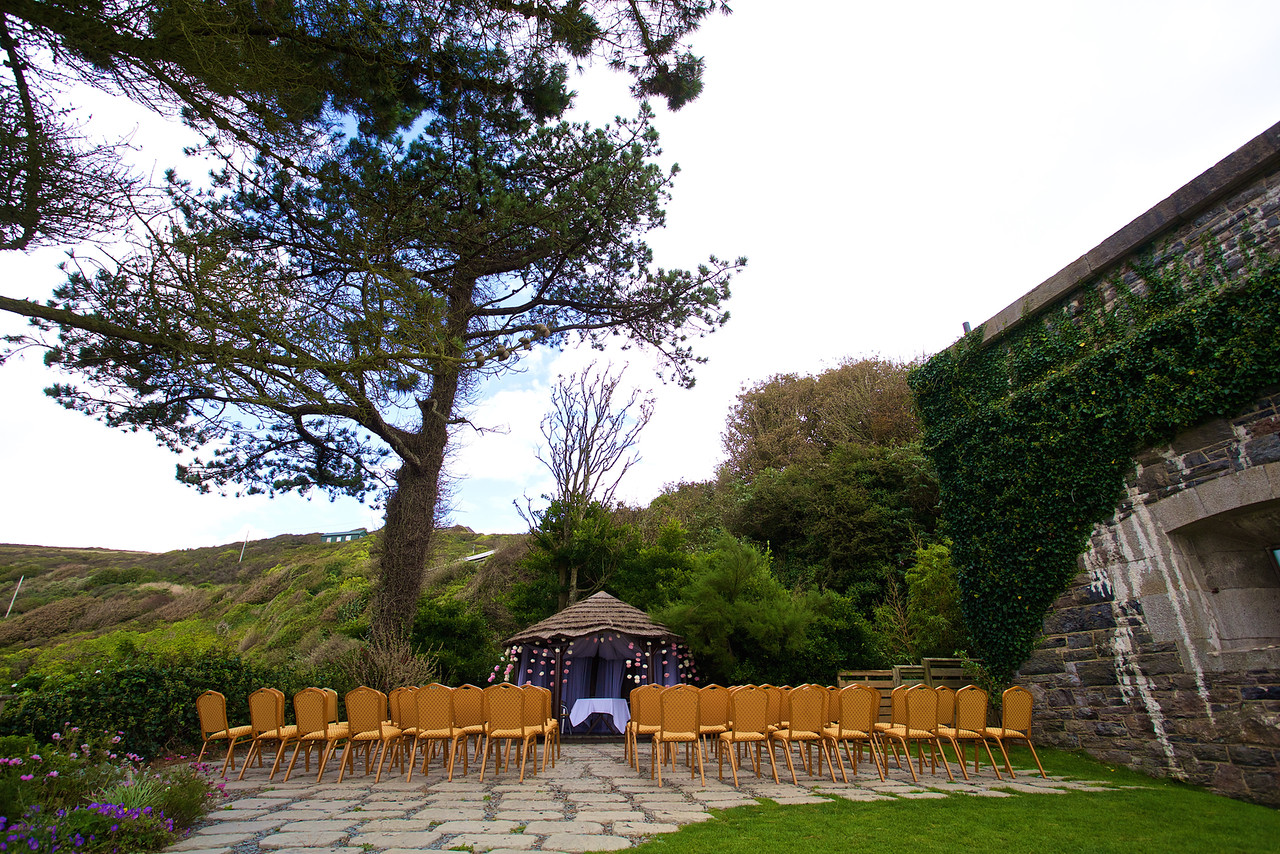 outdoor-ceremony-set-up