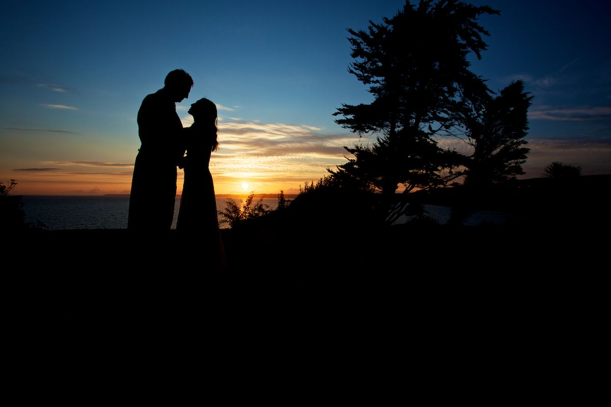 reportage-wedding-photography-cornwall