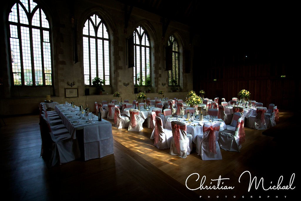 dartington-hall-wedding