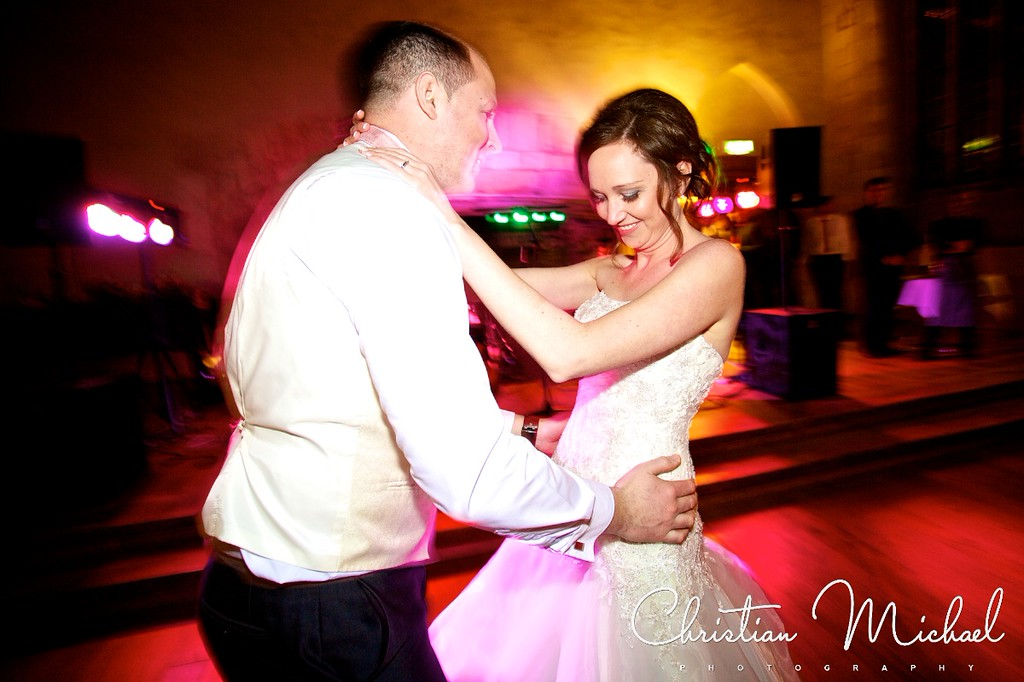 first-dance-devon