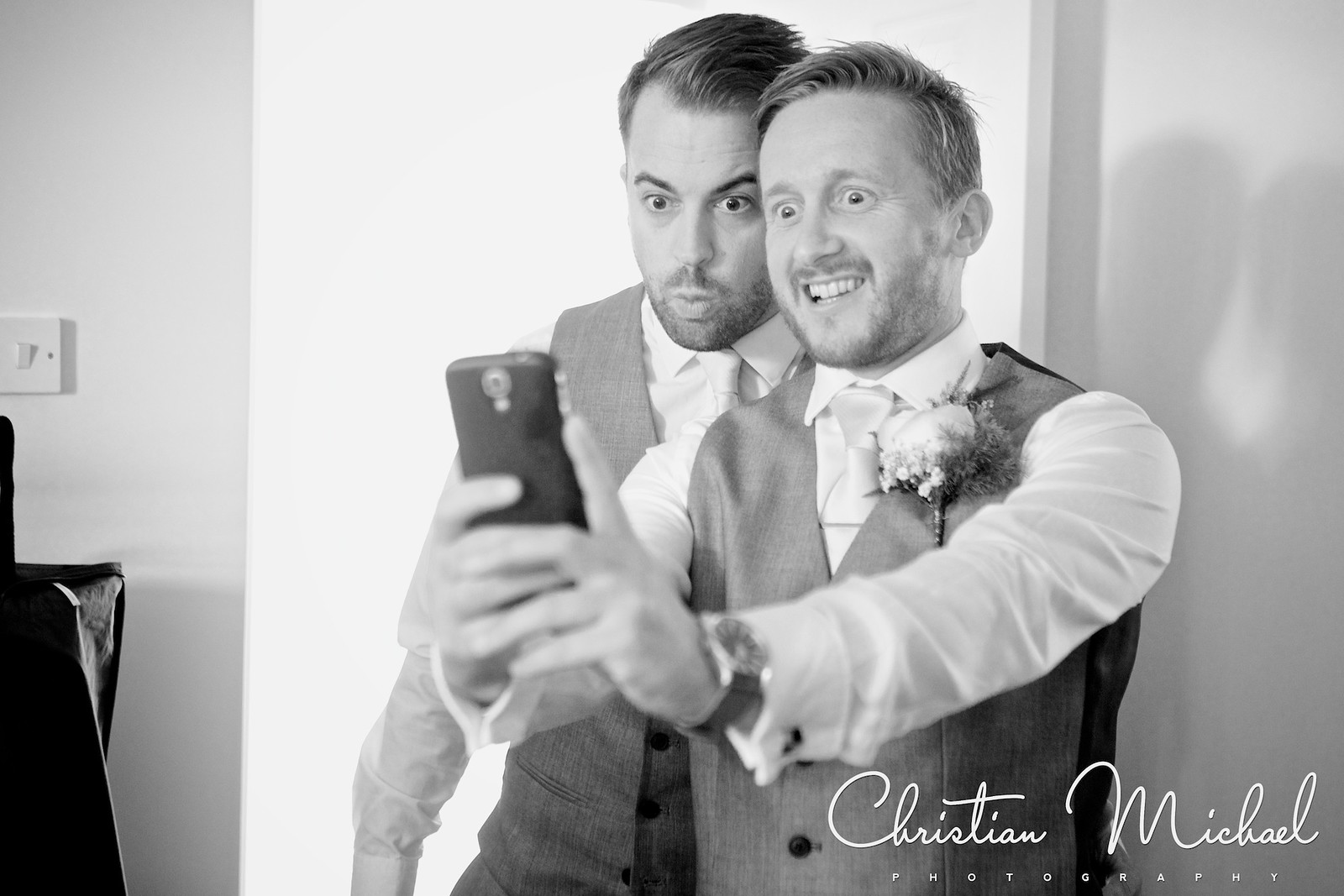 falmouth-wedding-photographer0001