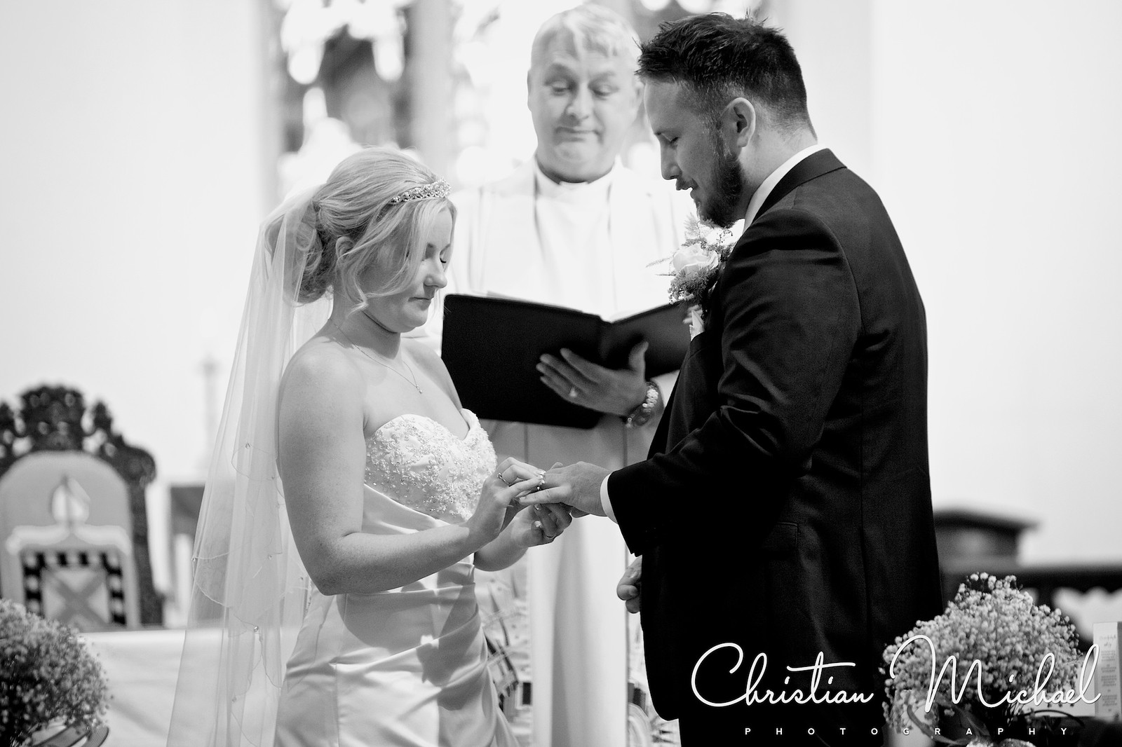 falmouth-wedding-photographer0010