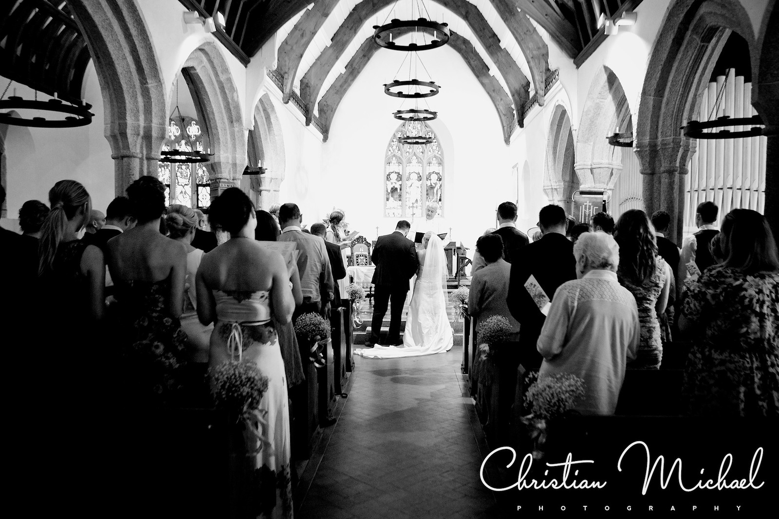 falmouth-wedding-photographer0011