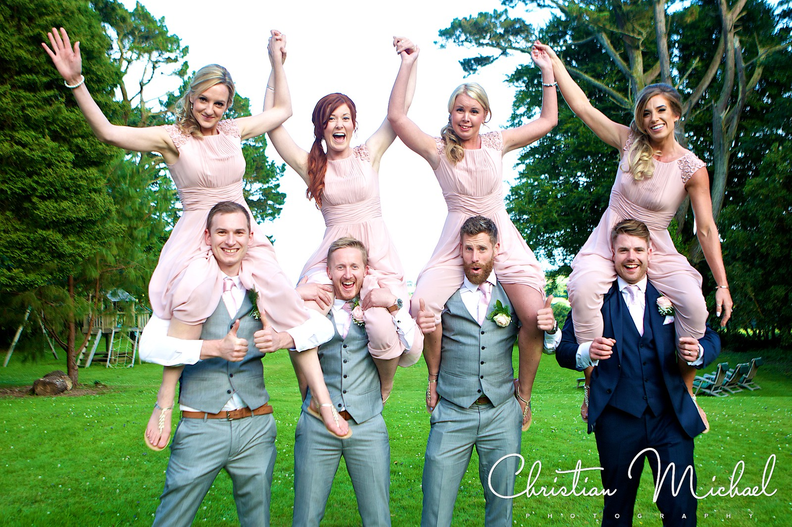 falmouth-wedding-photographer0018