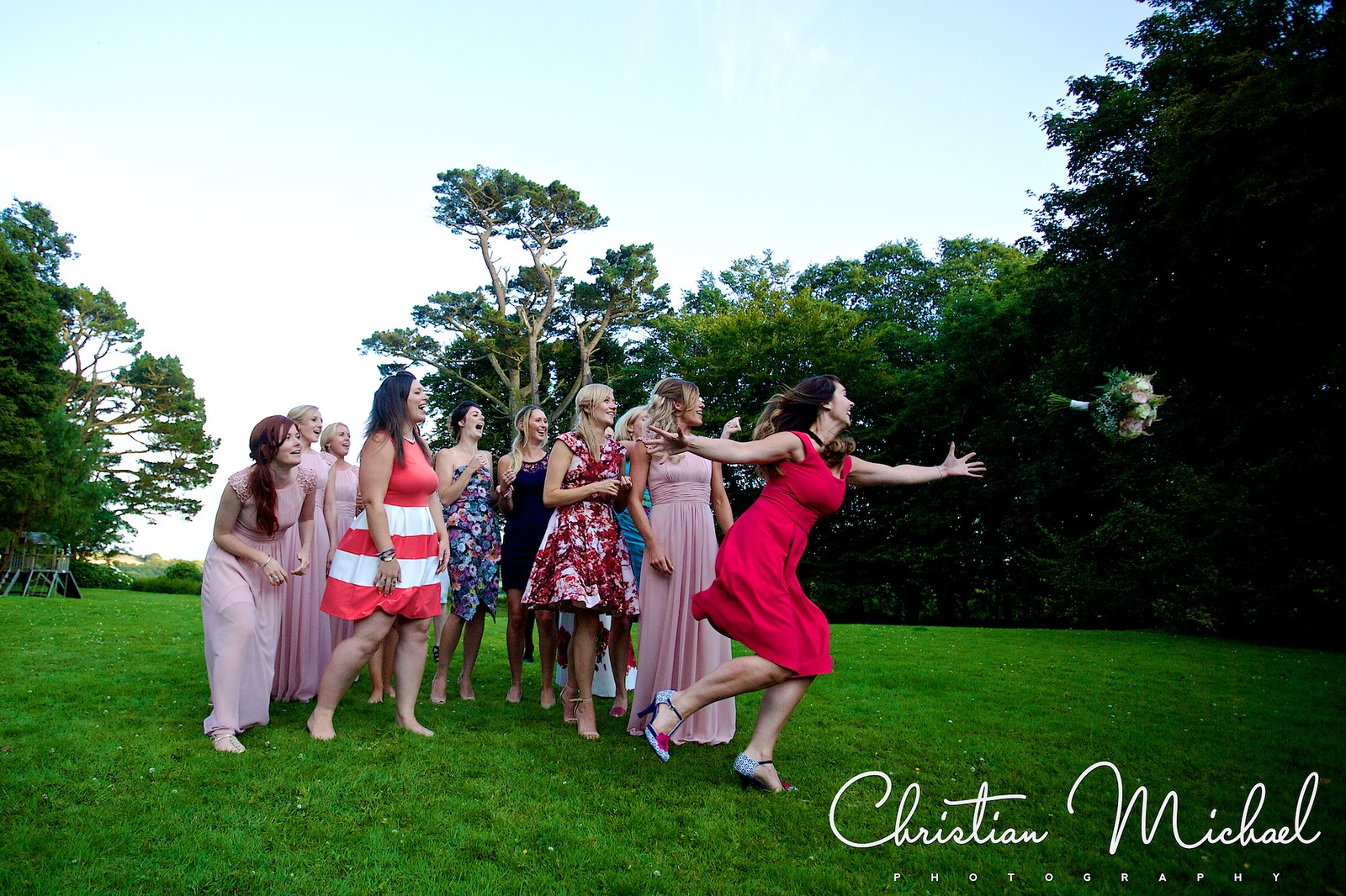 falmouth-wedding-photographer0020