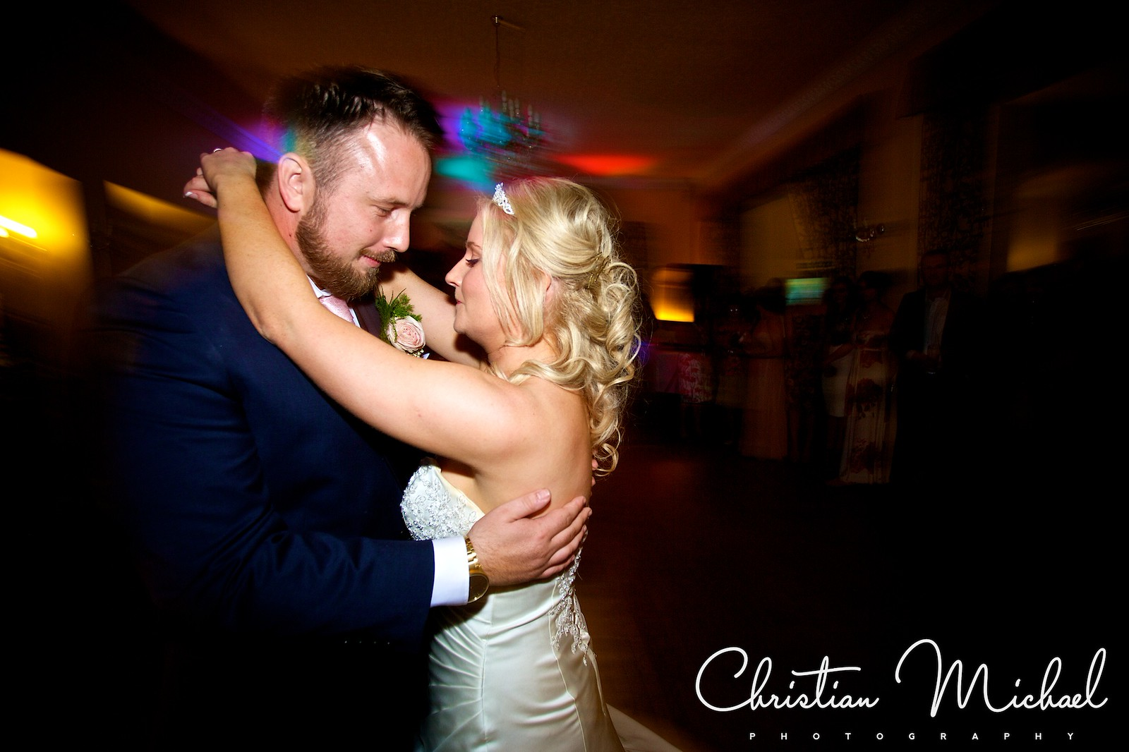 falmouth-wedding-photographer0022