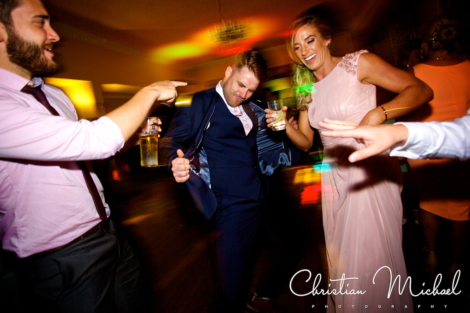 falmouth-wedding-photographer0023