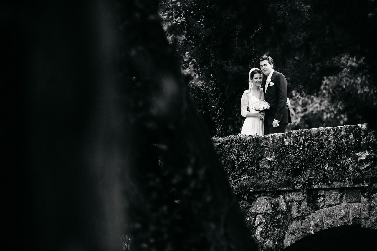 bovey-castle-recommended-photographer