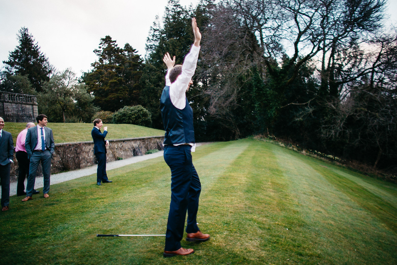 hole-in-one-bovey-castle