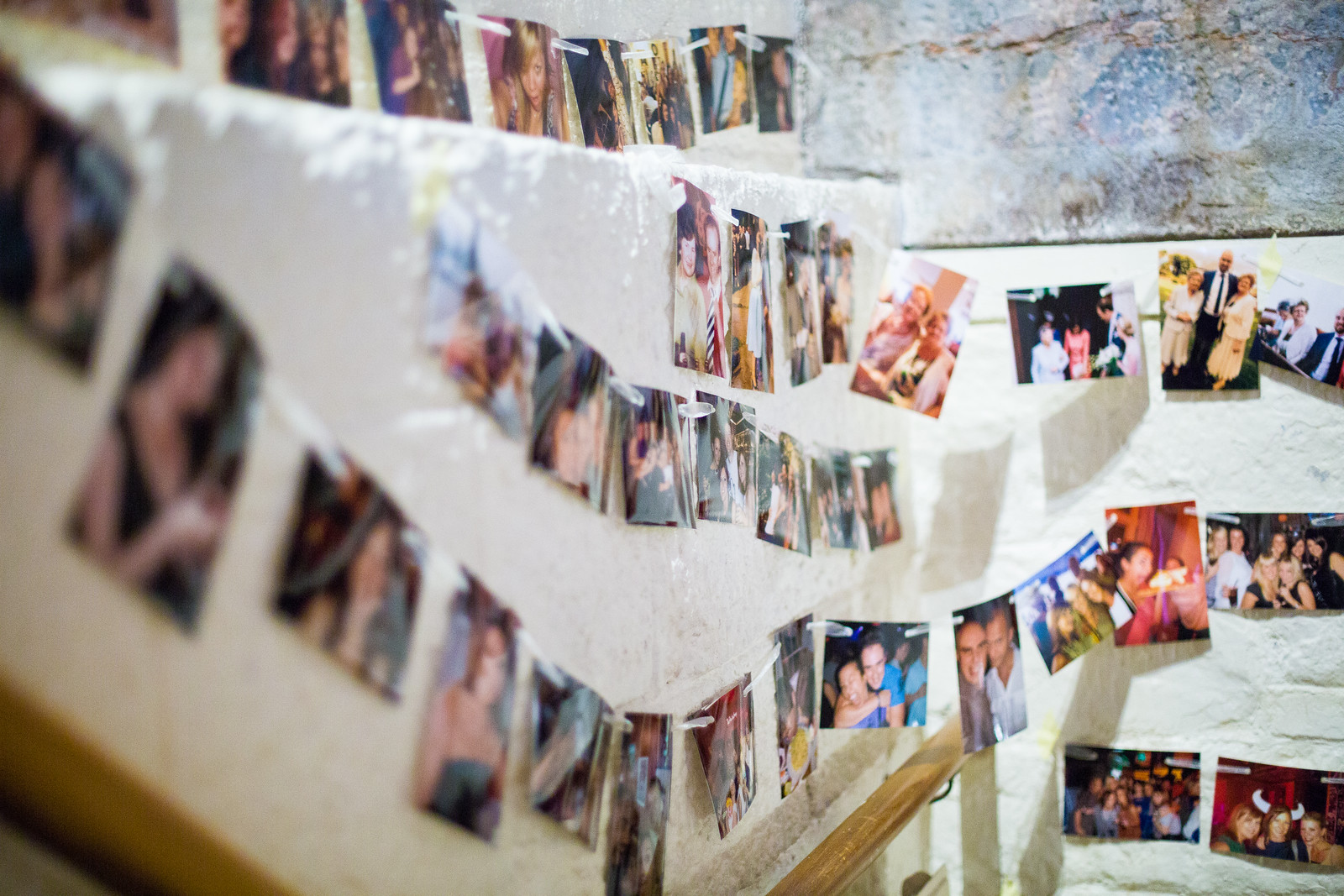 polhawn-fort-wedding-photographer-025
