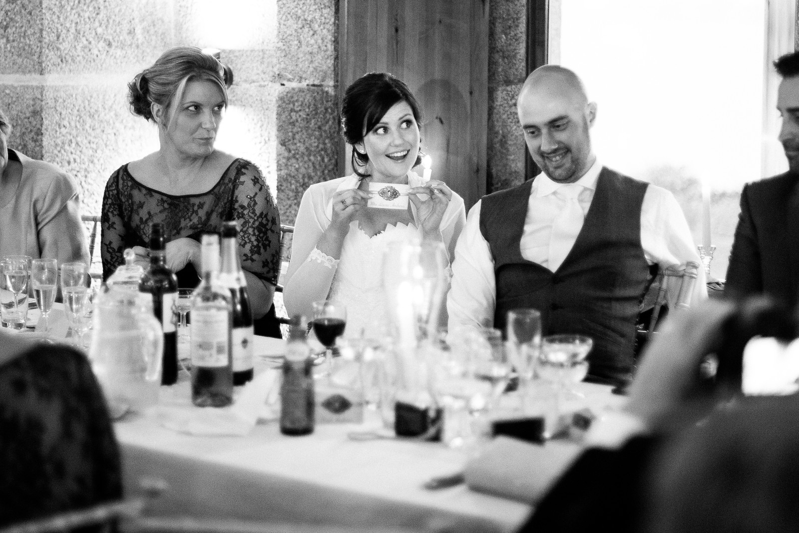 polhawn-fort-wedding-photographer-041