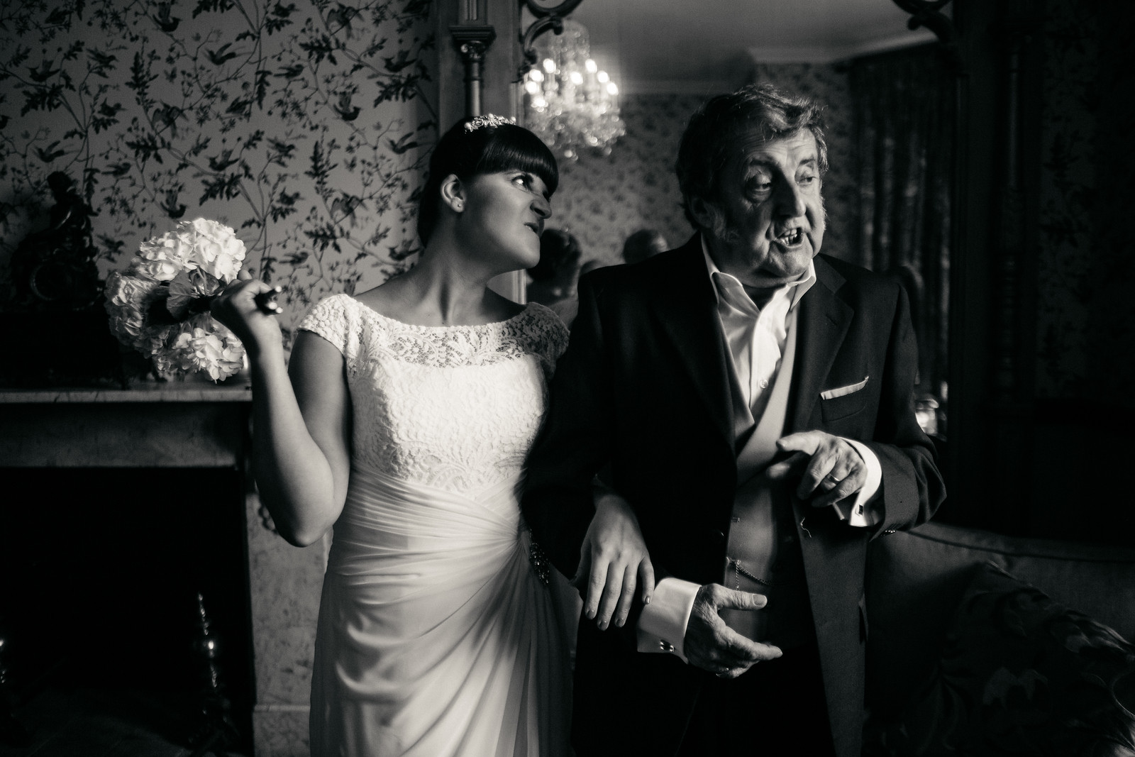 bride-father-wedding