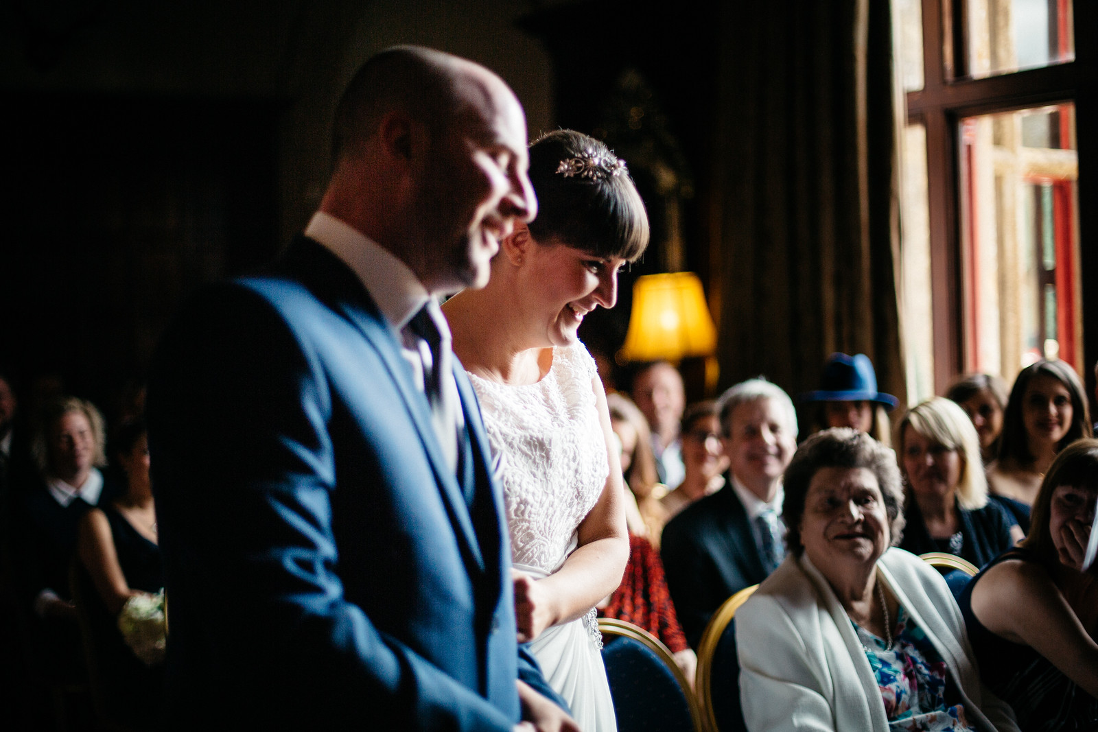 huntsham-court-wedding-ceremony