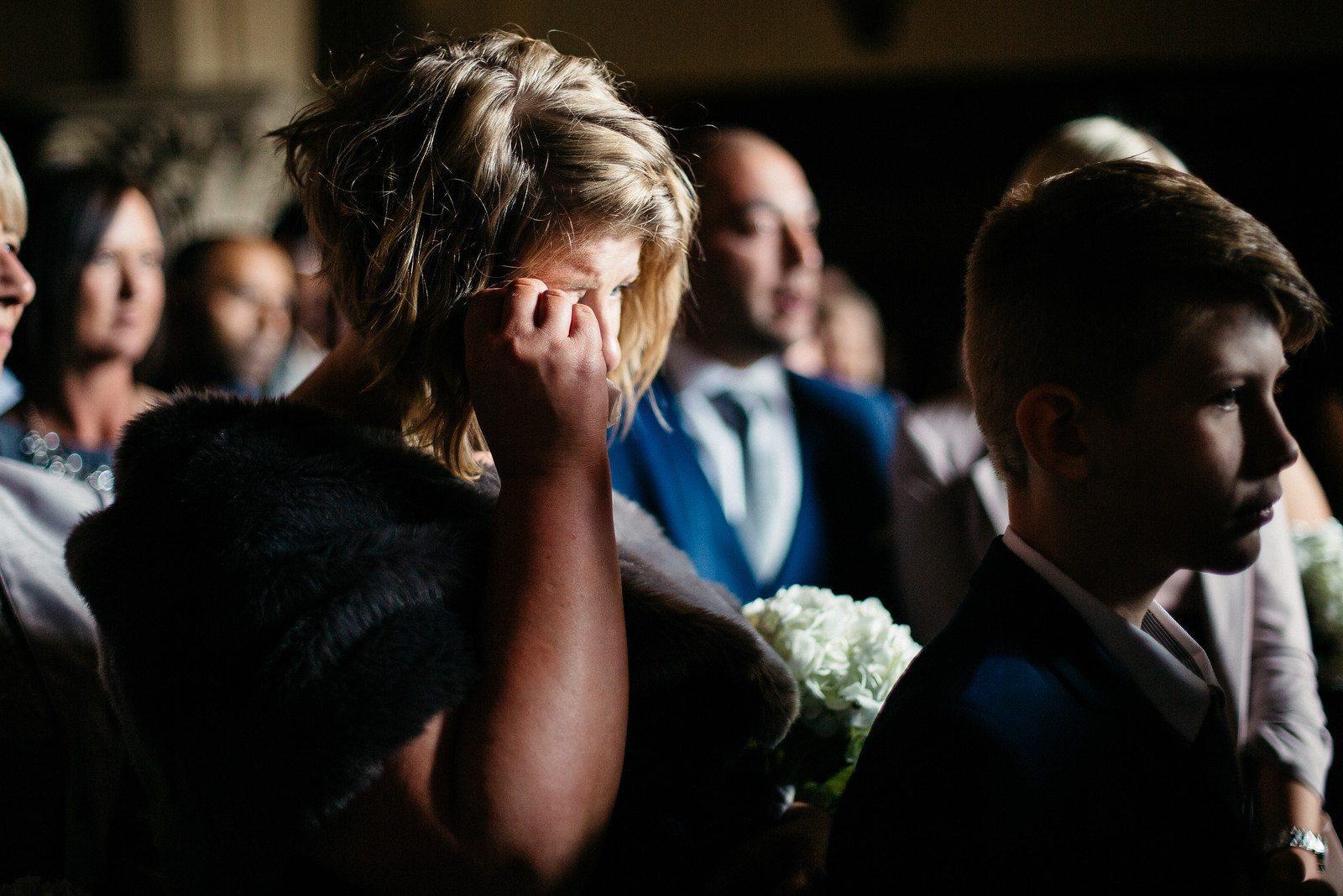 huntsham-court-wedding-ceremony-emotive