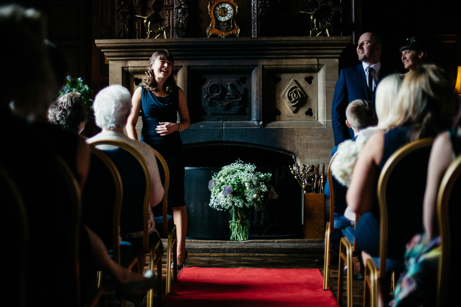huntsham-court-wedding-ceremony-love