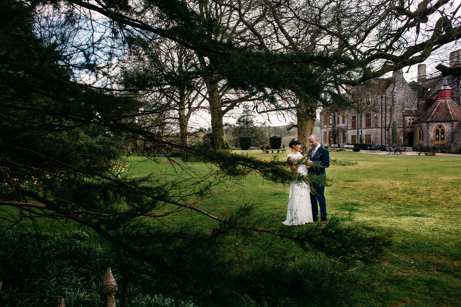 huntsham-court-wedding-grounds