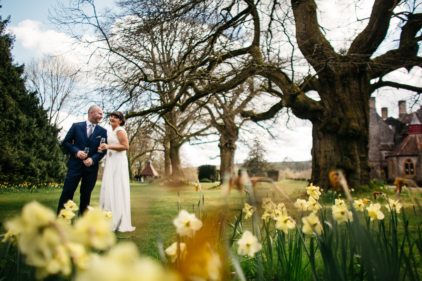 huntsham-court-wedding