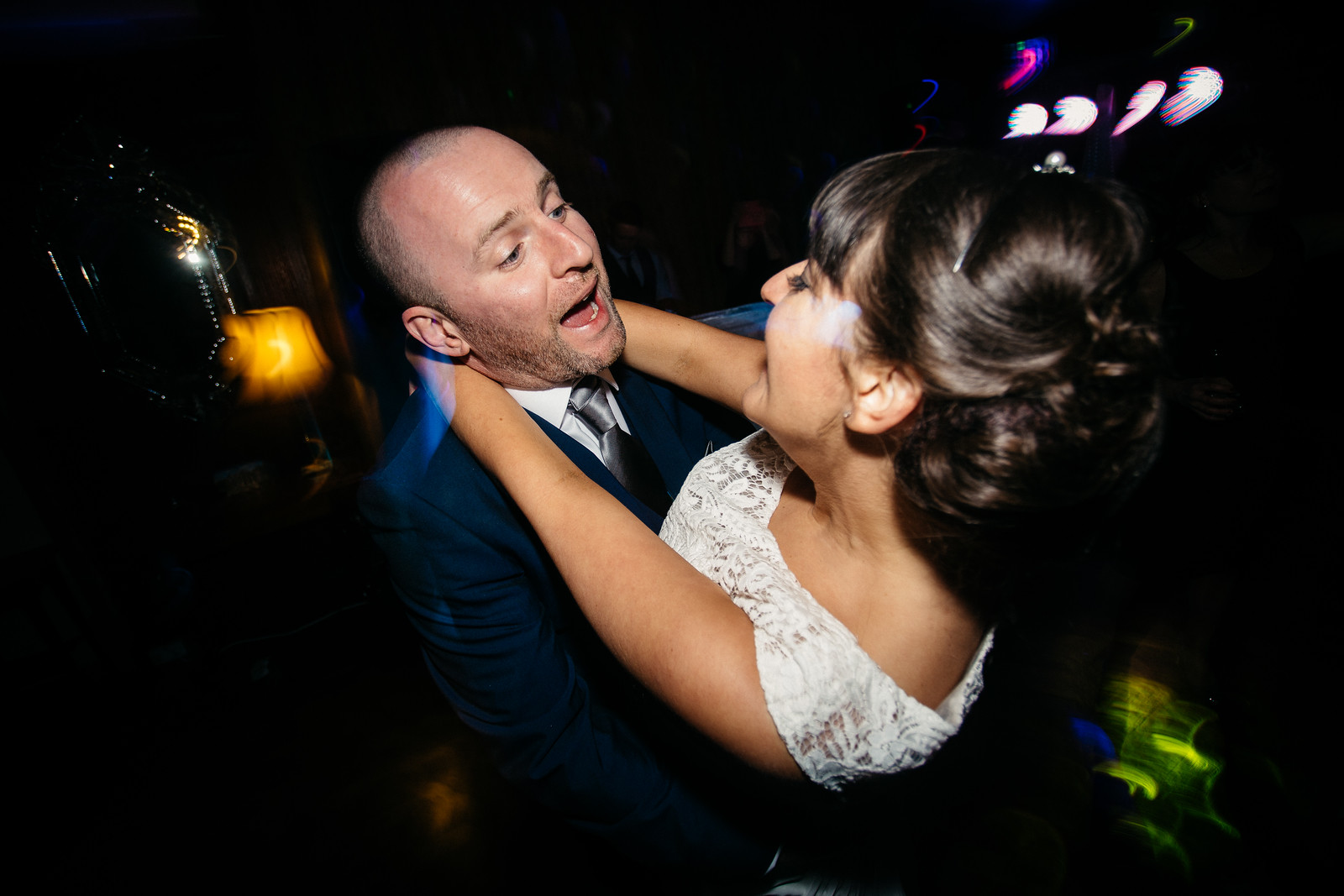 huntsham-court-wedding-photographer-first-dance