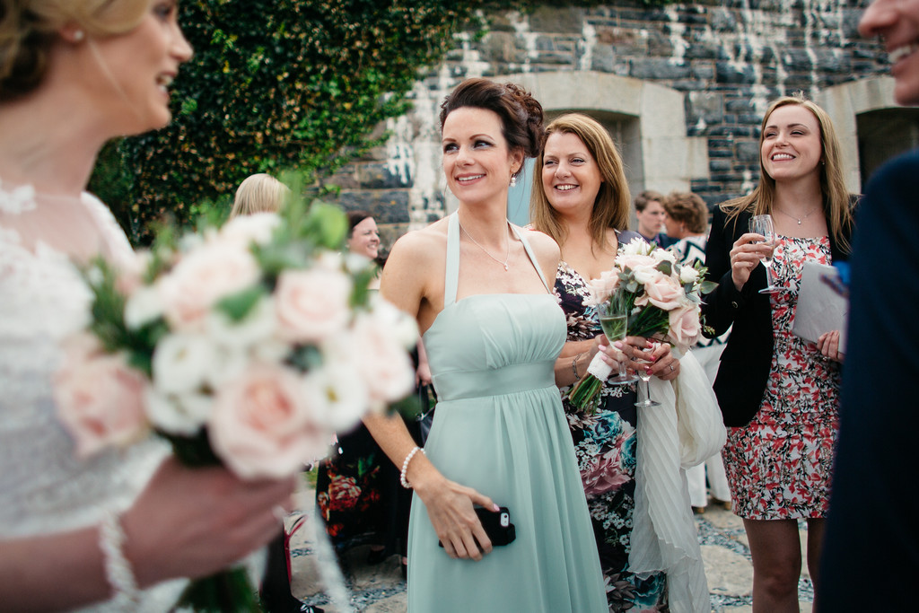 polhawn-fort-wedding-photographer-0027