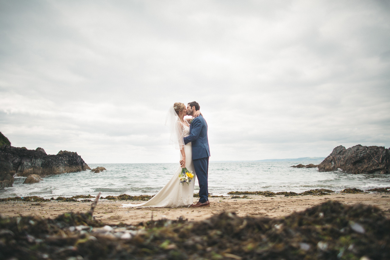 cornwall christian personals Dating in cornwall is easy when you subscribe to match browse personals and find other singles that share your interests we have been helping people find.