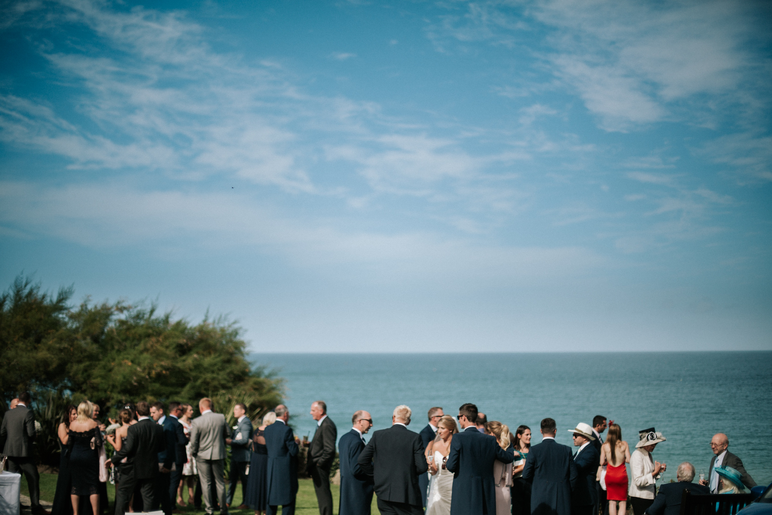 carbis-bay-wedding-photography